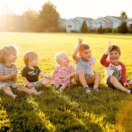 Feriţi copiii de bolile verii! Sfaturi de la specialist