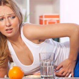 Atenție la bolile digestive!