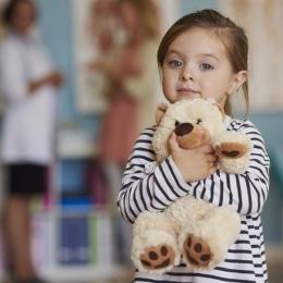 Atenţie la bolile parazitare ale copiilor! Cum le puteţi preveni