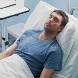 Bolnav de hepatită? Nu amânaţi vizita la medic