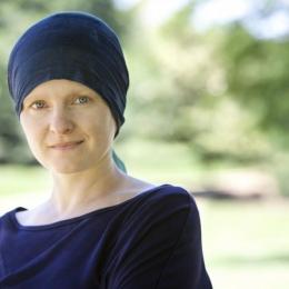 """Cancerul a atins cote alarmante. """"Notele de plată încep să apară de la 40-50 de ani"""""""