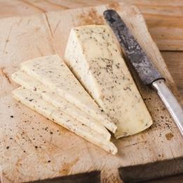 Brânza are calități de care nu ar trebui să ne privăm organismul