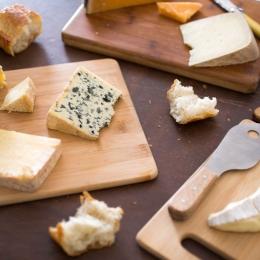Brânzeturile vă asigură foarte multe proteine