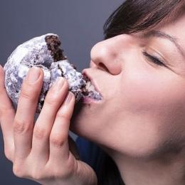 De ce devenim bulimici