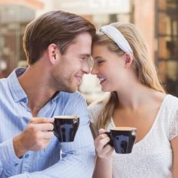 Consumată în exces, cafeaua vă dă tiroida peste cap