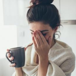 Diabeticii au voie să bea cafea?