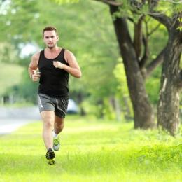 Campanie de informare: ce efecte are activitatea fizică asupra organismului
