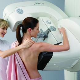 Depistaţi-l la timp! Cancerul la sân nu este întotdeauna fatal