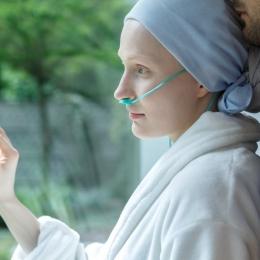 Endoprotezarea tumorală vă poate ajuta în cazul tumorilor osoase