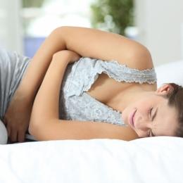 Cancerul ovarian poate fi vindecat, dacă este descoperit timpuriu