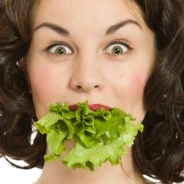 În cancerul de piele, nu ajută stilul vegan, vegetarian sau dietele restrictive