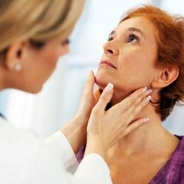 Benigni sau maligni? Când trebuie să vă îngrijoreze nodulii tiroidieni