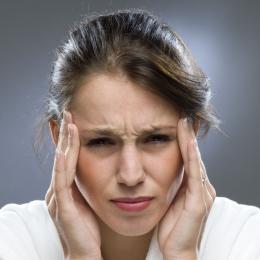 Gerul v-a tulburat nervii?