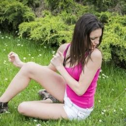 Evitați căpușele și scăpați de o mulțime de boli