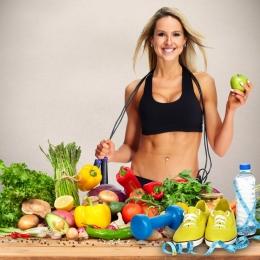 Carbohidraţii nu trebuie să lipsească din alimentaţie