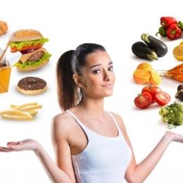 Care sunt cele mai dăunătoare alimente pentru organismul nostru