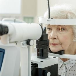 Cataracta și principalele simptome ale afecțiunii
