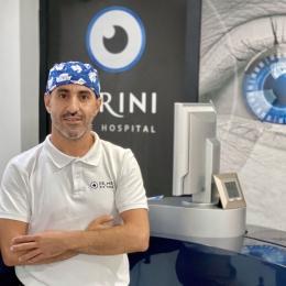 Ce trebuie să știți despre operația de cataractă