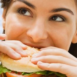 Cauzele colesterolului crescut