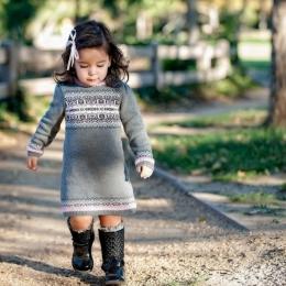 Căzăturile copilașilor fac parte din procesul de învățare a mersului