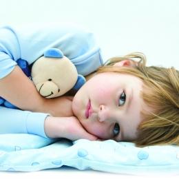 Cazurile de diaree severă la copii, raportate zilnic către Ministerul Sănătăţii