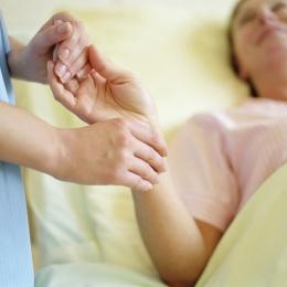 Ce afecţiune este confundată cu cancerul de vezică