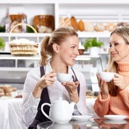 Ceaiul de pedicuţă vă ajută să renunţaţi la fumat
