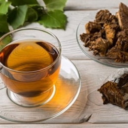 Ceaiul de mesteacăn are un  efect benefic asupra rinichilor