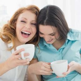 Ceaiurile vă ajută să scăpaţi de durerile de stomac