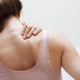 Care este cea mai frecventă cauză a durerilor de spate