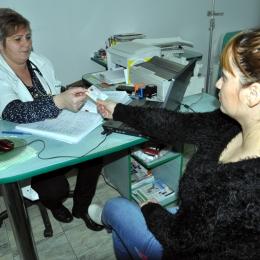 Ce au de făcut pacienţii care refuză cardul de sănătate