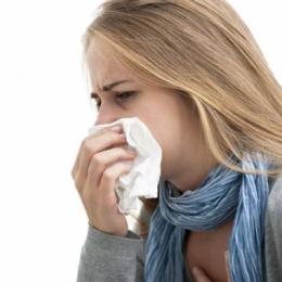 Ce factori agravează starea pacienţilor cu astm