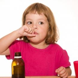 Care sunt cele mai des întâlnite afecțiuni în rândul copiilor