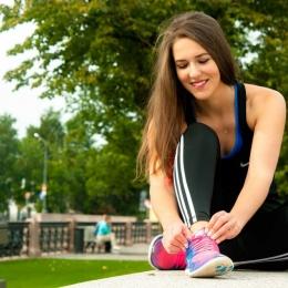 Celulita nu afectează doar persoanele supraponderale