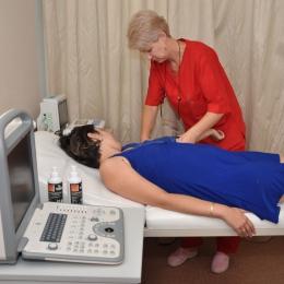 Care se ocupa de durerea din coloana vertebrala a regiunii toracice