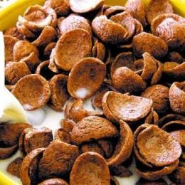 Îi dai copilului cereale la micul dejun? La ce pericole îl expui