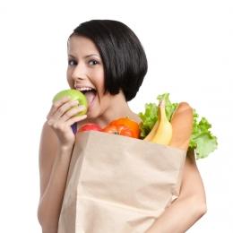 Ce trebuie să mănânce bolnavii de inimă