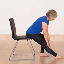 Ce trebuie să facem pentru a trata picioarele umflate
