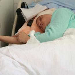 Chimioterapia nu este indicată tuturor bolnavilor de cancer