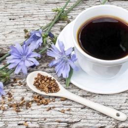 Cicoarea are o mulțime de efecte benefice pentru organism