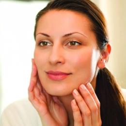 Aspectul pielii poate anunța debutul multor boli