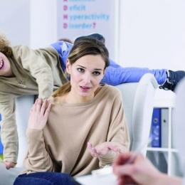 Deficienţa de fier afectează, în mod special, femeile și copiii