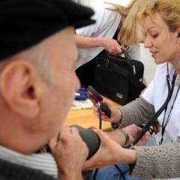 Veste bună pentru constănţeni: tratamentele reumatologice sunt decontate din nou de CJAS