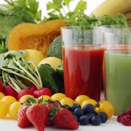 Colecţia de vitamine ce nu trebuie să lipsească din dietă