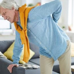 Inflamarea nervului sciatic dă dureri intense pacienților