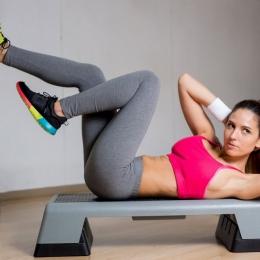 Combate febra musculară aflând cauzele apariției acesteia