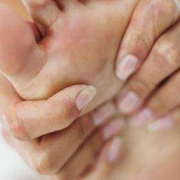 Complicaţiile diabetului. Bolnavii trebuie să îşi inspecteze zilnic picioarele