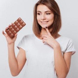 Consumul de zahăr provoacă cancer. Mit sau adevăr?