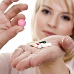 Femeile, nemulţumite că statul nu alocă sume mai mari pentru contracepţie