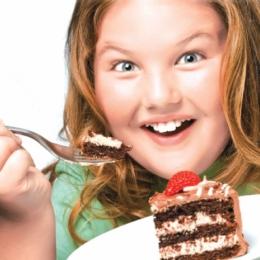 Depistează din timp semnele diabetului juvenil